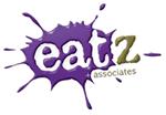 Eatz Associates Logo